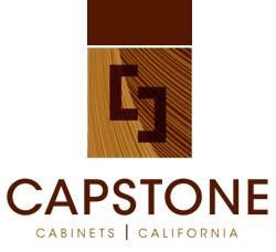 Capstone Cabinets